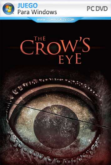 The Crows Eye PC Full Español