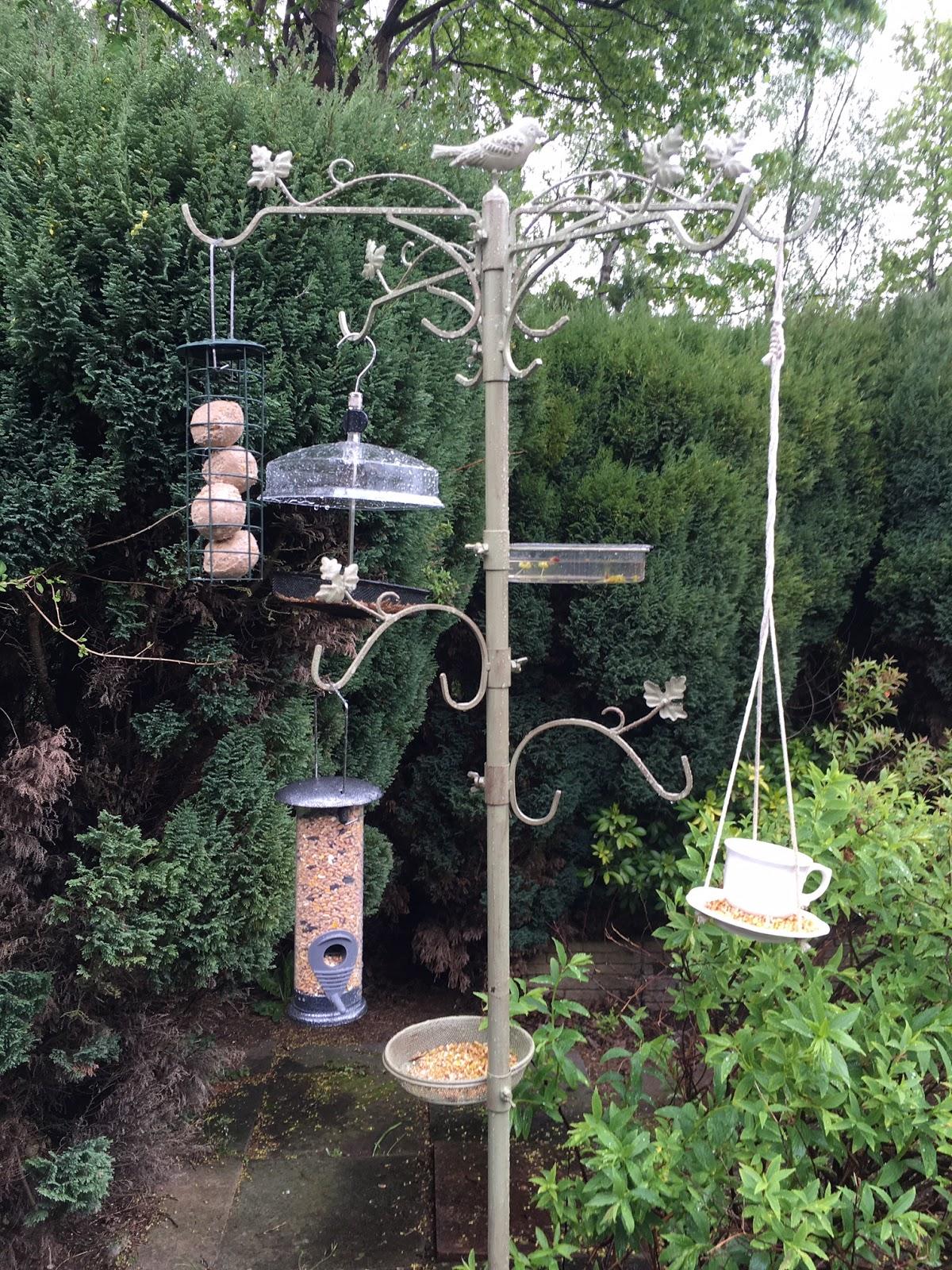 gardenbirdfeeder
