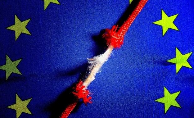 Η ευρωπαϊκή κρίση και η ελληνική ομηρία