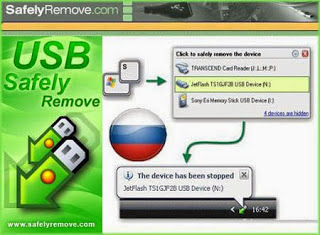How to Easily Remove the USB to Fast and Safe - USB Safely Remove
