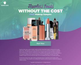 mars 2019 ~ Online Store Deals