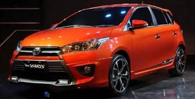 Kehebatan Grup Astra di Pasar Mobil Tanah Air 2017