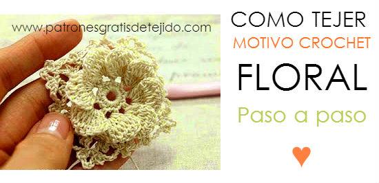 flor-crochet-relieve