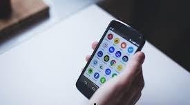 Daftar Aplikasi Android Penghemat Kuota Internet Terbaik