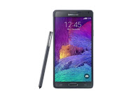 Samsung Galaxy Note 4 SM-N910H Firmware Download