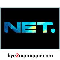 Lowongan Kerja PT NET Mediatama Indonesia 2018