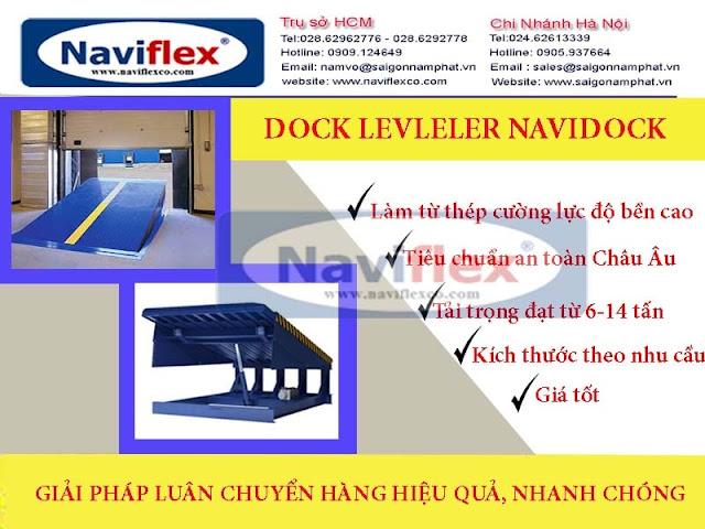 cach-su-dung-va-bao-quan-san-nang-tu-dong-dock-leveler-ben-dep-01