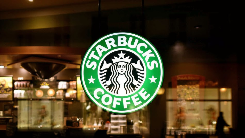 Starbucks e Postmates vão entregar o café à sua porta!