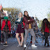 """DEZEMBRO: Disney Channel traz espiadinha em nova temporada de """"Liv e Maddie"""" e especial de""""Descendentes""""!"""