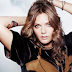Com direiro a lyric video bem sentimental, Tove Lo anuncia 'Moments' como seu novo single!