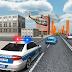 تحميل لعبة سباق سيارات البوليس Crazy Police Racers