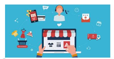 10 Strategi Internet Marketing untuk Meningkatkan Peluang Bisnis
