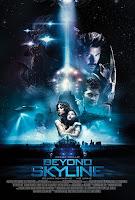 Vùng Trời Diệt Vọng - Beyond Skyline