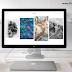 Best Websites for free image sources