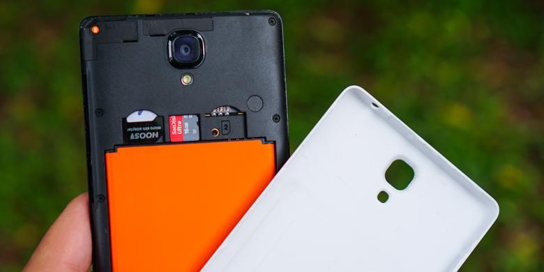 7-tips-merawat-baterai-smartphone-agar-tahan-lama