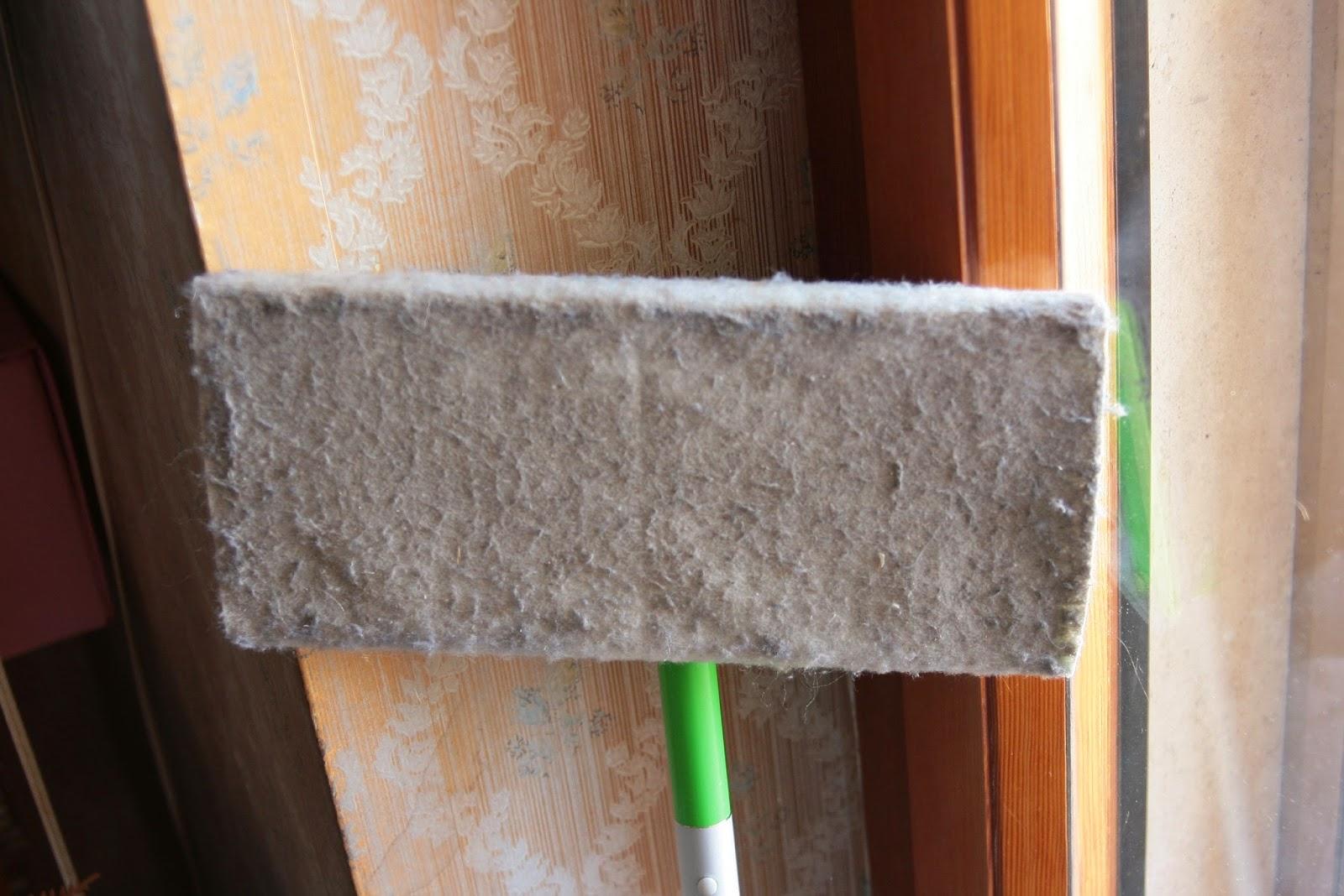 Cattura Polvere Fai Da Te.Cosmetici Naturali Fai Da Te Come Utilizzare Piu Volte I Panni