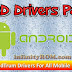 SPD (Spreadtrum) Drivers Pack For All SPD Mobile Phones