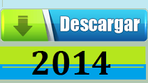 DESCARGAR MENSAJES              DEL AÑO 2014