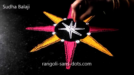 Easy-rangoli-for-Diwali-1ad.png