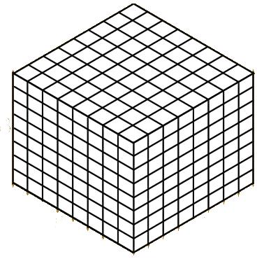 esagono-cubo-saturno