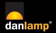 Danlamp-Logo