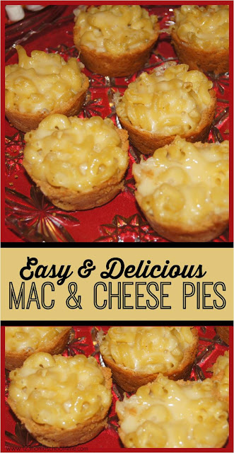 easy-creamy-mac-and-cheese-recipe-for-kids