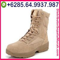 Sepatu Custom Bandung, Sepatu Custom Wanita, Sepatu Custom Pria, +62.8564.993.7987