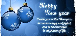 Happy New Year 2017, happy new year pics, happy new year messages, happy new year greetings