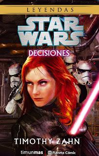 http://www.nuevavalquirias.com/leyendas-star-wars-decisiones-libro.html