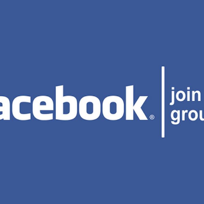 Yuk Gabung ke Grup #Facebook Jual Beli #Taput, #Tobasa dan #Samosir