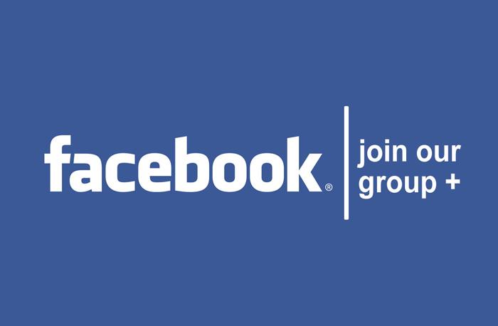 Grup Facebook Untuk Belajar Blog dan SEO