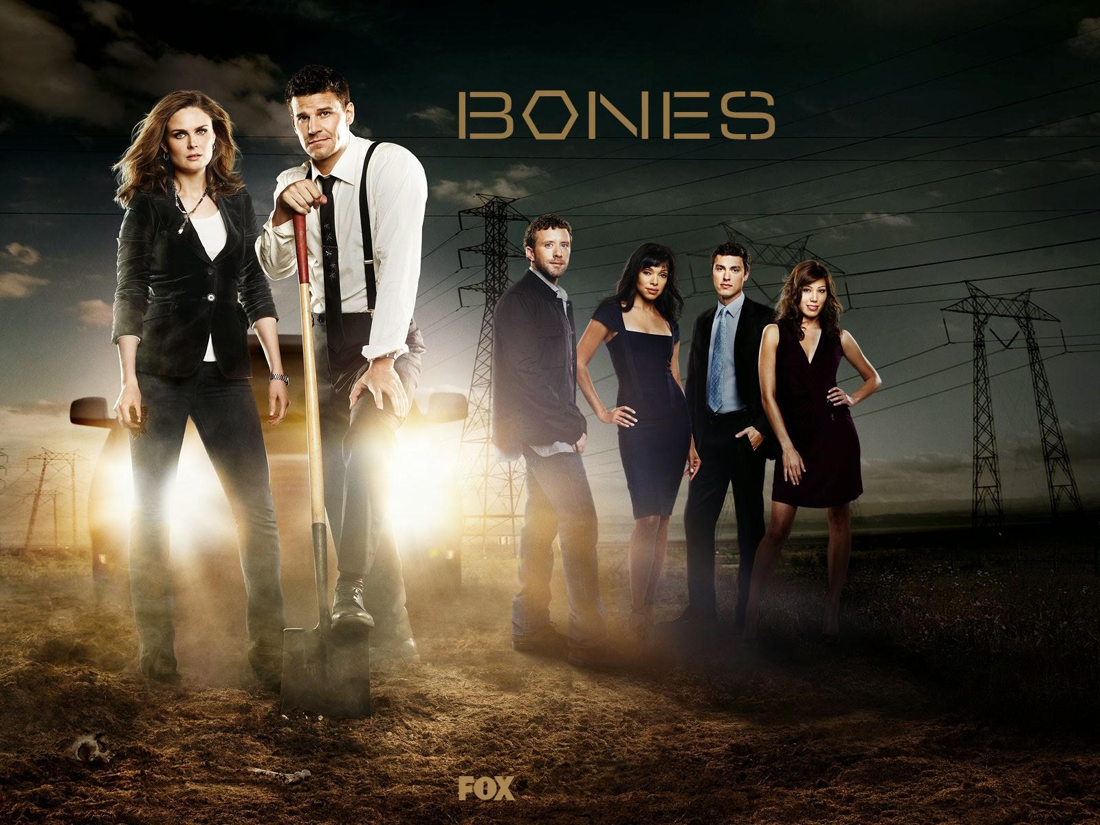 bones 2 temporada latino dating