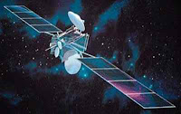 Satelit-Telkom1
