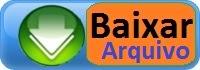 Baixar Patch WinRAR x32 e x64-Bits Download - MediaFire