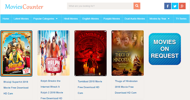 Free hindi movies download websites without registration