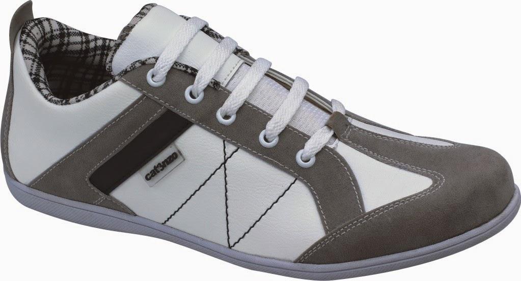 Sepatu olahraga murah bandung, sepatu cibaduyut online, toko sepatu futsal online, sepatu futsal berkualitas
