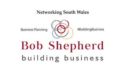 Supporting Image for Bob Shepherds Assocaites Blog | Networking in South Wales
