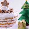 Resep Ginger Bread Christmas Tree