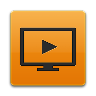 Hasil gambar untuk Adobe Media Player