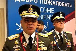 Advierten en Rusia sobre riesgos al desestabilizar a Venezuela