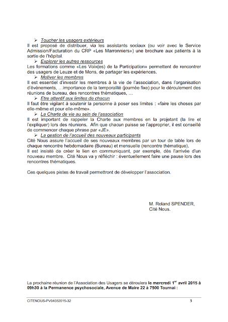 CN=PR_Organiser-une-association_3