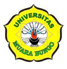 PENERIMAAN CALON MAHASISWA BARU (UMB/ UNIV MUARA BUNGO) UNIVERSITAS MUARA BUNGO