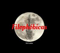 https://musicaengalego.blogspot.com/2017/08/filophobicas.html