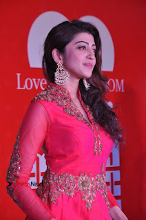 South Indian Celebrities Pos at Love For Handloom Collection Fashion Show  0093.jpg