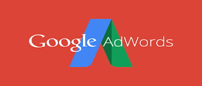 Khóa học quảng cáo Google Adwords hiệu quả tại MOA