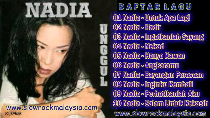 http://www.slowrockmalaysia.com/2016/11/koleksi-lagu-nadia-full-album-salam.html