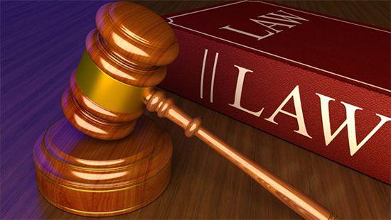 هل يوجد قانون يُلزم المواطنين ( بحمل هوية ) او وثائق تعريفية رسمية