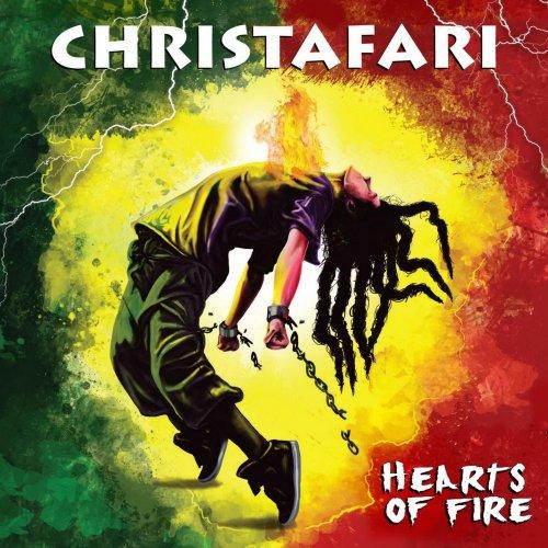 Reggae Do Bom Downloads Christafari