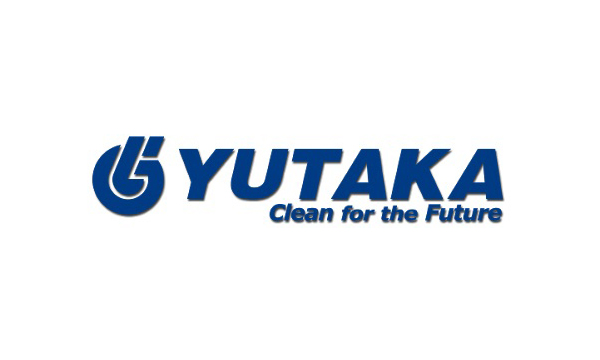 Lowongan Kerja PT. Yutaka Manufacturing Indonesia Kawasan MM2100