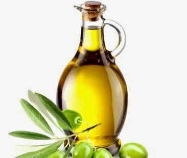 Manfaat Minyak Zaitun untuk Kecantikan dan Kesehatan